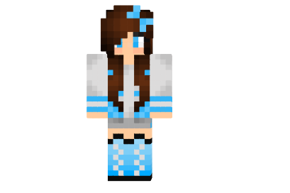 http://img.mod-minecraft.net/Skin/Twitter-girl-vote-if-downloading-skin.png