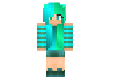 http://img.mod-minecraft.net/Skin/Two-different-worlds-water-skin.png