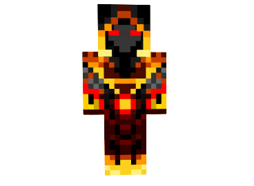 Twoody-skin-1.png