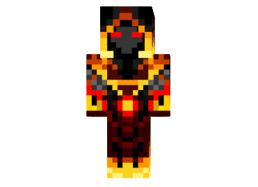 Twoody-skin.png