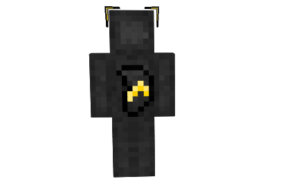 http://img.mod-minecraft.net/Skin/Umbreon-skin-1.png