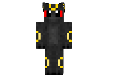 http://img.mod-minecraft.net/Skin/Umbreon-skin.png