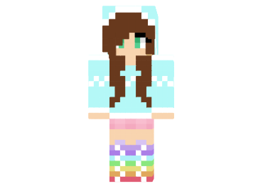 Unicorn-girl-skin.png