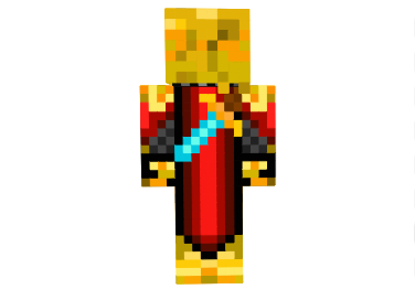 Upgraded-knight-skin-1.png