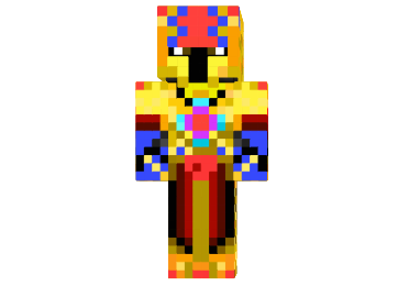 Upgraded-knight-skin.png