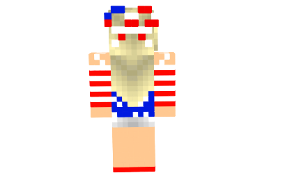 http://img.mod-minecraft.net/Skin/Usa-girl-national-skin-1.png