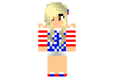 http://img.mod-minecraft.net/Skin/Usa-girl-national-skin.png