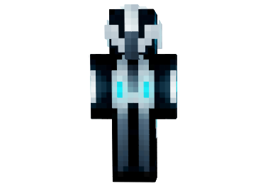 http://img.mod-minecraft.net/Skin/Vaccino-skin-1.png