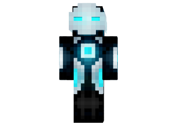 http://img.mod-minecraft.net/Skin/Vaccino-skin.png