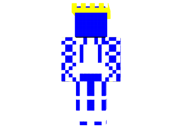 http://img.mod-minecraft.net/Skin/Valkyre-king-skin-1.png