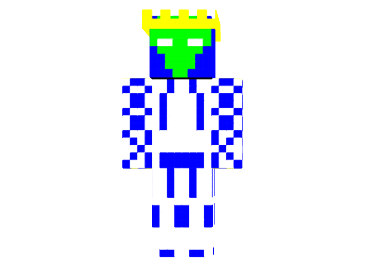 http://img.mod-minecraft.net/Skin/Valkyre-king-skin.png