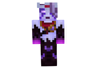 http://img.mod-minecraft.net/Skin/Varus-skin.png