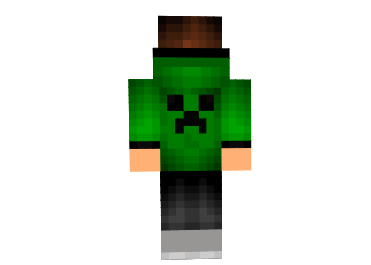 Vicente-skin-1.png