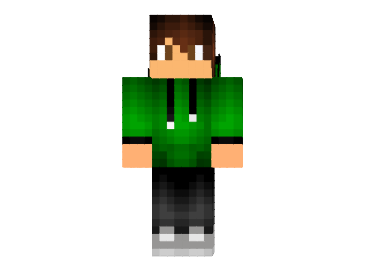 Vicente-skin.png