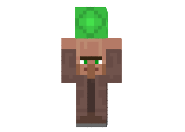 Villager-crrying-skin.png