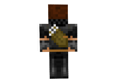 Vonas-the-scout-skin-1.png