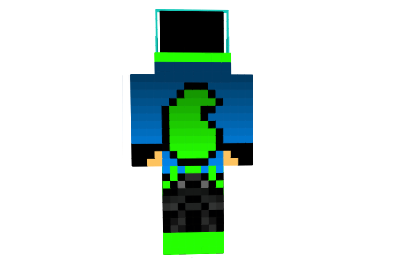 http://img.mod-minecraft.net/Skin/Vote-do-not-download-skin-1.png