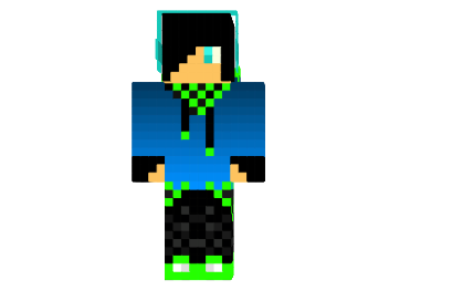 http://img.mod-minecraft.net/Skin/Vote-do-not-download-skin.png