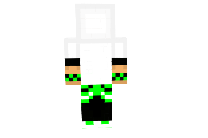 http://img.mod-minecraft.net/Skin/Vote-if-clicked-on-skin-1.png
