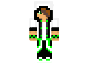 http://img.mod-minecraft.net/Skin/Vote-if-clicked-on-skin.png