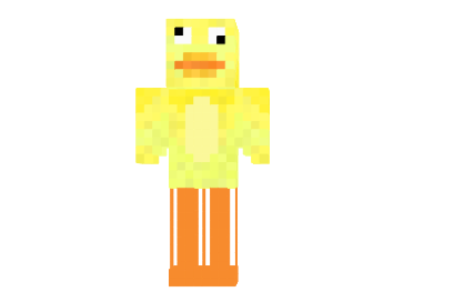 http://img.mod-minecraft.net/Skin/Vote-if-u-love-ducks-skin.png