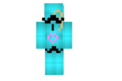 http://img.mod-minecraft.net/Skin/Vote-if-you-love-like-mustaches-skin.png