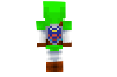 http://img.mod-minecraft.net/Skin/Vote-maybee-skin-1.png