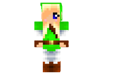 http://img.mod-minecraft.net/Skin/Vote-maybee-skin.png