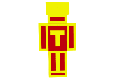 http://img.mod-minecraft.net/Skin/Vote-this-creeper-skin-1.png