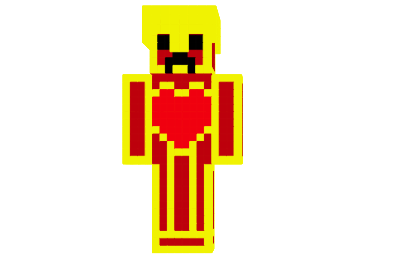 http://img.mod-minecraft.net/Skin/Vote-this-creeper-skin.png