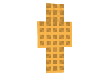 Waffle-derp-skin-1.png