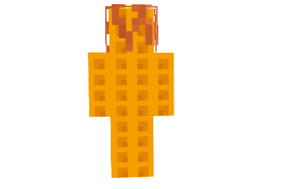 http://img.mod-minecraft.net/Skin/Waffle-guy-please-vote-skin-1.png