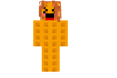 http://img.mod-minecraft.net/Skin/Waffle-guy-please-vote-skin.png