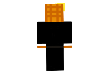 Waffles-and-budder-skin-1.png