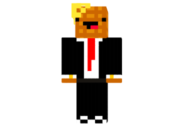 Waffles-and-budder-skin.png