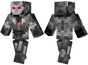 http://img.mod-minecraft.net/Skin/War-Machine-Skin.png