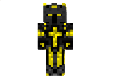 http://img.mod-minecraft.net/Skin/Warrior-cross-skin.png
