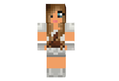 http://img.mod-minecraft.net/Skin/Warrior-princess-skin.png