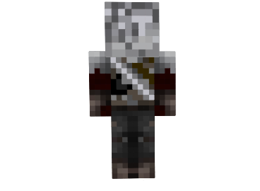 Warrior-slime-skin-1.png