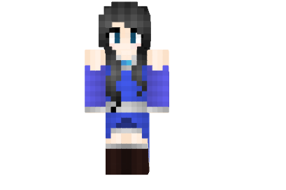 http://img.mod-minecraft.net/Skin/Water-bender-girl-request-skin.png