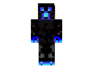 http://img.mod-minecraft.net/Skin/Water-creeper-skin.png
