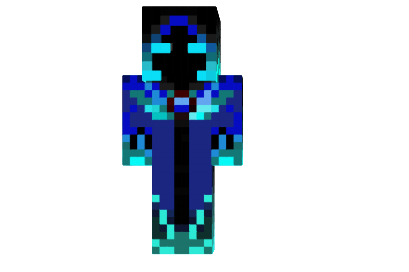 http://img.mod-minecraft.net/Skin/Water-mage-skin.png