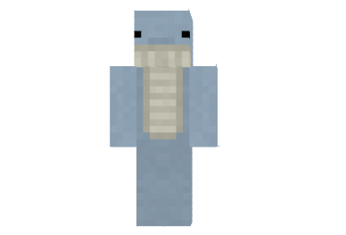 http://img.mod-minecraft.net/Skin/Whale-skin.png
