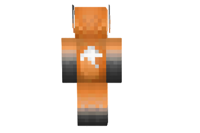 http://img.mod-minecraft.net/Skin/What-dose-the-fox-say-skin-1.png