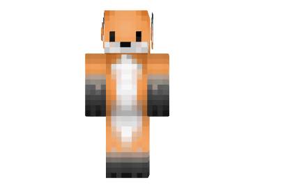 http://img.mod-minecraft.net/Skin/What-dose-the-fox-say-skin.png
