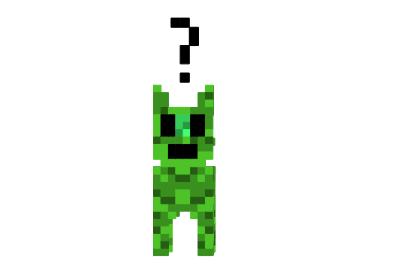 http://img.mod-minecraft.net/Skin/Why-people-are-making-pokemon-skin.png