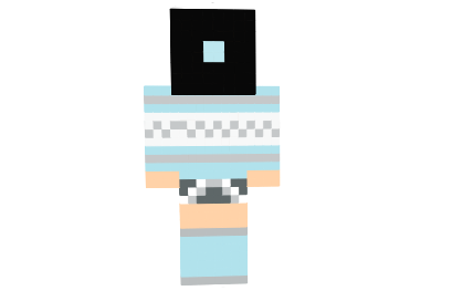 http://img.mod-minecraft.net/Skin/Winter-girl-skin-1.png