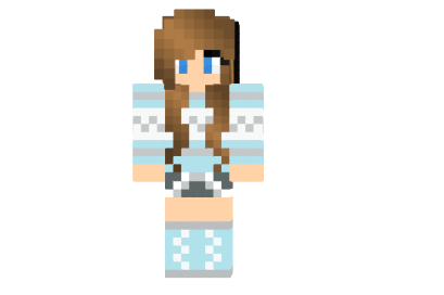 http://img.mod-minecraft.net/Skin/Winter-girl-skin.png