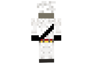 Winter-soldier-skin-1.png