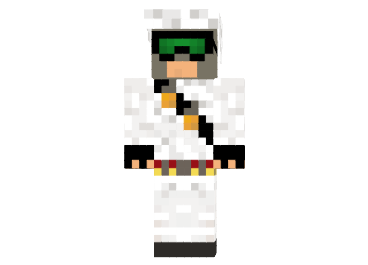 Winter-soldier-skin.png